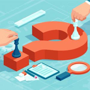 価格交渉の極意 営業マンが商談を優位にすすめるための3つのコツとは?
