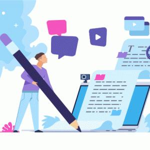 営業マンこそブログを書け!「営業」×「ブログ」で飛躍的に伸ばす3つの相乗効果とは?