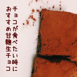 【5分で完成】チョコレートが食べたい時にオススメ!ジュニアアスリートとおやつ。