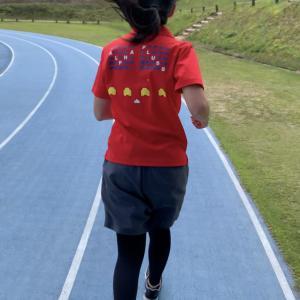 目黒区食トレ|管理栄養士の高地トレーニング・スポーツ合宿帯同in長野|アスリート個別栄養サポート