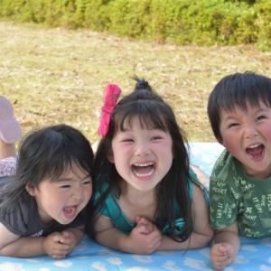 合気道と子ども‼なんで子どもに合気道は良いの?