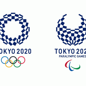 東京オリンピック、2021年7月23日〜8月8日開催で合意