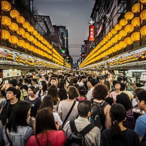 【謝謝台灣】マスク生産力1300万枚/日へ 友好国へ1000万枚寄付も