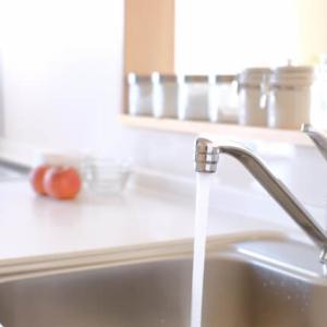 水を作るウォーターサーバー「ウォータースタンド」の魅力は?浄水器との違いも解説