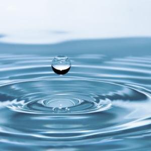 水道水のおいしい都市はどこ?基準やランキングも詳しく説明!