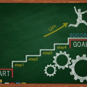 【初投稿】このブログの目的【起業のノウハウ教えます】