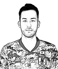 【サッカー】 吉田麻也、イタリアから日本へ切実メッセージ 「冗談抜きで家にいた方がいい」