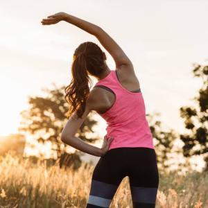 運動不足ですよね…オンラインレッスンはいかがですか?