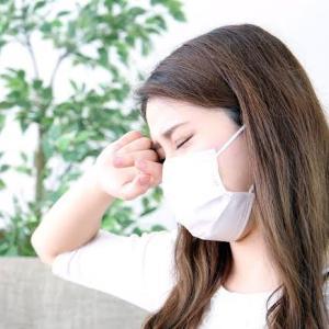 花粉症を抑える食事