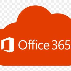 【Office365参考書】ヘッダー情報から何を読み取ることができるか?