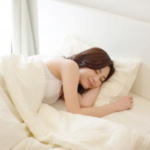 【免疫力向上】免疫力を上げるには睡眠の質を上げるといい?