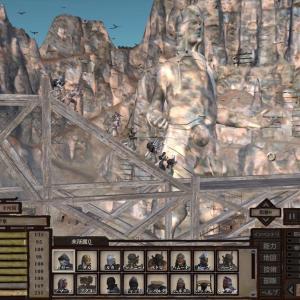 【Kenshiプレイ日記】53日目:リバース鉱山へ