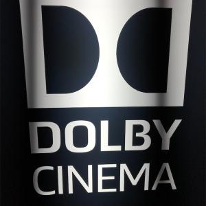 【鬼滅の刃】ドルビーシネマ見てきました!感想や上映劇場など【無限列車編】