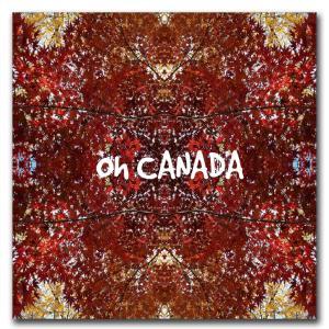 中止となったSKATE CANADA2020・選手の声、選手への思い・その1