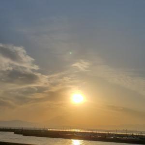 徒然備忘録「黄金の日日」を思うその3・魅惑のジャーン❗池辺晋一郎先生の音楽