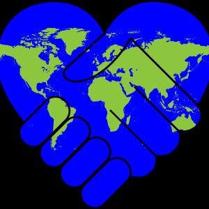 「SDGs」