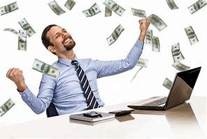 雑記ブログで無理なく月1万円を稼ぐ具体的な方法を詳しく解説