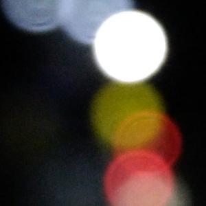 【眼活10日目】歌って踊る3D平行法トレーニング