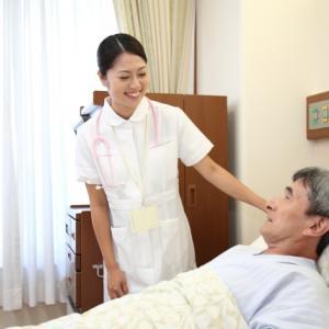 入院したら個室と大部屋どっちがいい?メリット・デメリットを徹底比較!