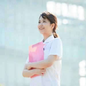 【看護師の単発バイトまとめ】私が選ぶおすすめな仕事も紹介します!