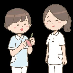 【看護学生向け】インターンシップに行く前に知っておきたいこと!