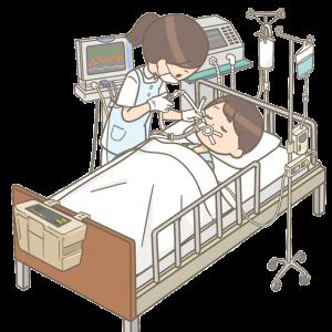 看護師の単発バイトで病棟って大変なの?実際の体験談。