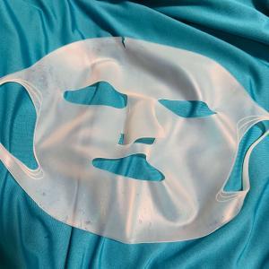 ダイソーのシリコンパックマスクで時短でスペシャルケア!使い方と口コミレビュー