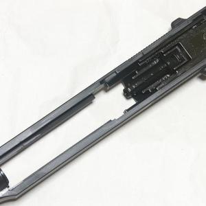 東京マルイ ガスブローバック M92F ミリタリーモデル(其の四)