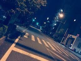 某女優さんとの一夜のFantasy