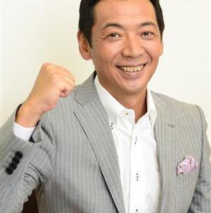 【芸能】宮根誠司、アベノマスクは小さいから開けていない事が判明www