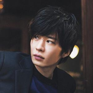 【芸能】田中圭、泥酔報道をスルーしなかったNHKの理由がこちらwww