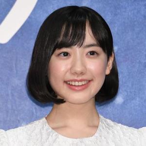 【芸能】芦田愛菜プロ、異性の理想のタイプが判明www