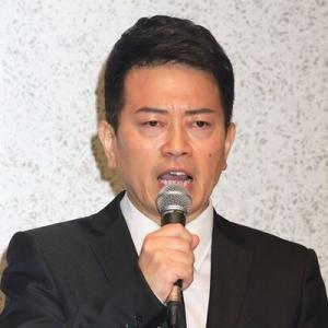 【芸能】宮迫博之、佐々木希に渡部建を推して反省するwww