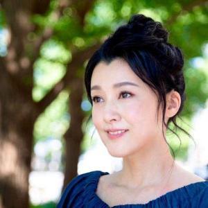 【芸能】藤原紀香、SNSの修正に対してのコメントが話題にwww