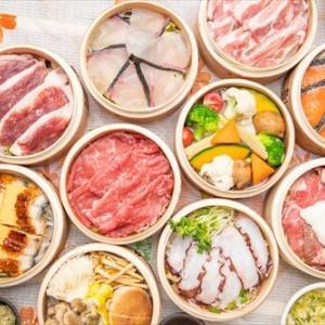 【ニュース】食べ放題で絶対に元を取れない理由がこちらwww