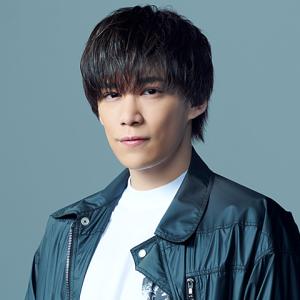 【芸能】Kis-My-Ft2の千賀健永、新型コロナの症状を説明www