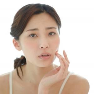 """毛穴が目立つ5つの原因とは? アラフォー世代の肌の悩みの原因は""""これ"""""""