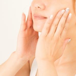 大気汚染が活性酸素を発生させ、40代の肌を老化させる! 注目の肌を守る「アンチポリューションコスメ」