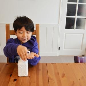 「新型コロナウィルス」で休校児を抱える子育て世帯に朗報! 外食産業の休校児サービス