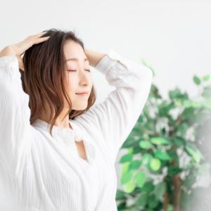 40代女性の深刻な悩み! 薄毛の4つの原因とその対処法