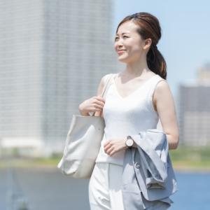 肌の老化(エイジング)は年齢よりも紫外線が原因! 紫外線対策とUVケアについて