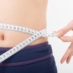 40代のダイエット、食事のコツできれいに痩せる!