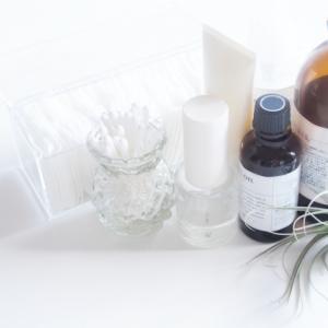 化粧品(コスメ)の鮮度を保ってベストな状態を維持する、たった3つの方法とは?