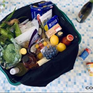 生鮮・冷凍食品の鮮度を保つ「保冷機能付きエコバッグ」 選び方とおススメ5選!
