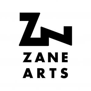 今話題の国内ブランド「 ZANE ARTS ( ゼインアーツ ) 」