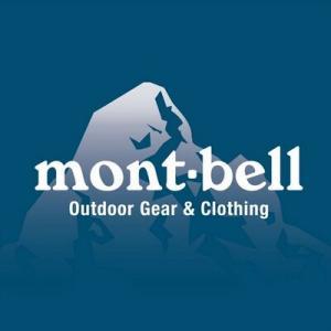 モンベル、防護服を無償提供へ 辰野会長「できることやる」