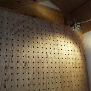 【DIY】長男の部屋に本棚を作ってみた