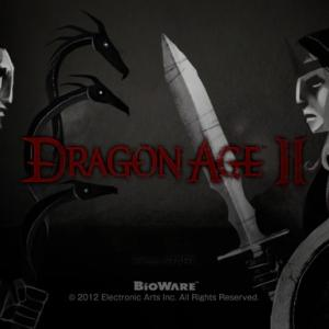 DragonAge2