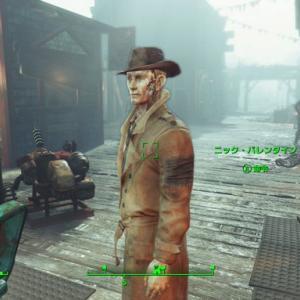 Fallout4 Where You Belong(2)