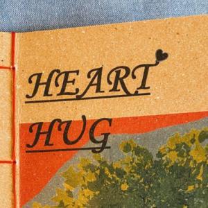 大切な人へ気持ちを届けるメッセージギフト、HEART HUGを思いついたきっかけ。